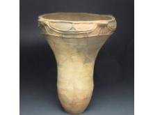 縄文時代 加曾利式E型土器
