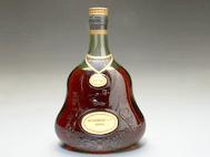 ジャズヘネシー エクストラ JA'S Hennessy Extra