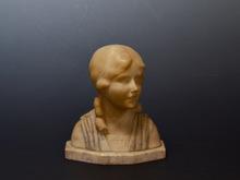 大理石彫刻