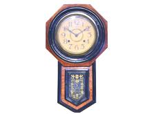 時代掛時計