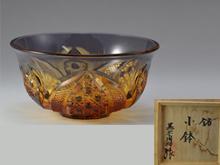 黒木国昭 小鉢