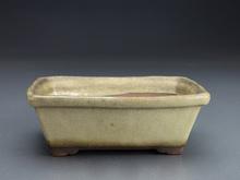 中国 盆栽鉢