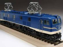 鉄道模型OJゲージ