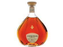 クルボアジェ X.O.   Courvoisier X.O.