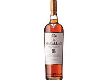 マッカラン macallan