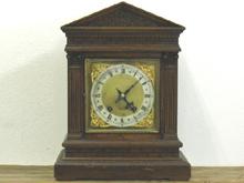 アンティーク 置き時計