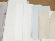 中国画仙紙 五尺二層夾宣