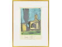 「聖アンヌ教会」