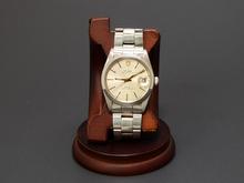 チュードル 腕時計