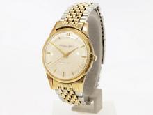 IWCオールドインター 腕時計