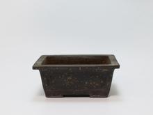 平安東福寺 盆栽鉢