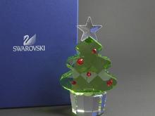クリスマスツリー 18cm