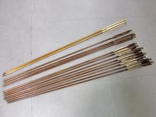 弓矢 弓道具