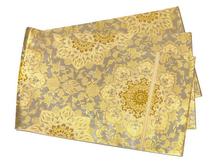 京都西陣服部織物 袋帯