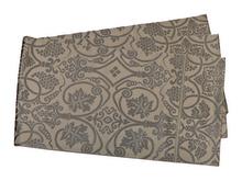 京都西陣織悦 袋帯