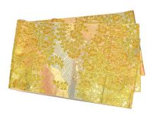 川嶋織物 袋帯