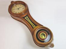 ハワード 掛時計