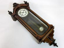 精工舎 掛時計