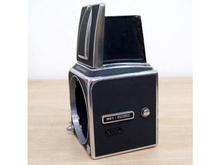 500C マガジン 80mm2.8 レンズ