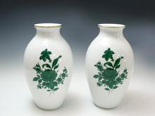 マリアテレジア 花瓶