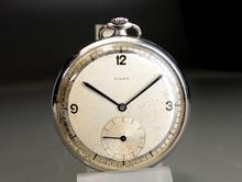 ロレックス 懐中時計