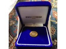 神戸ポートピアアイランド博覧会記念メダル