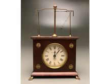 JEROME&CO 振り子時計