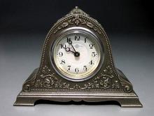 精工舎 置時計